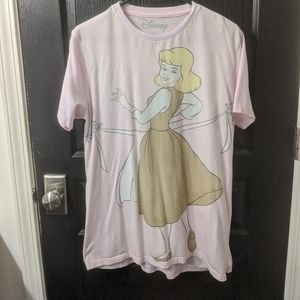 Cakeworthy Disney Cinderella shirt